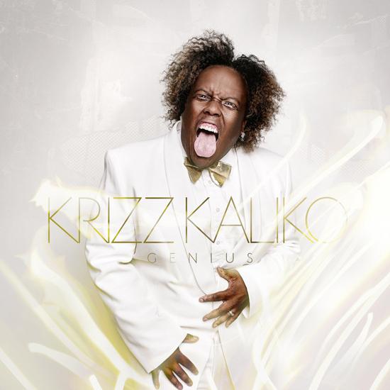 Krizz-Kaliko_cover_Front_Web.jpg